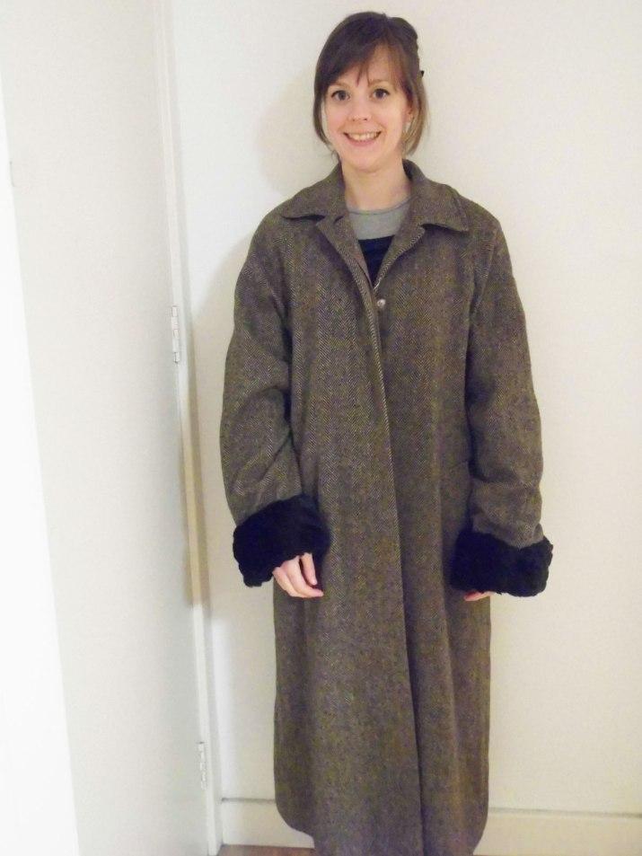 Fara-coat-1