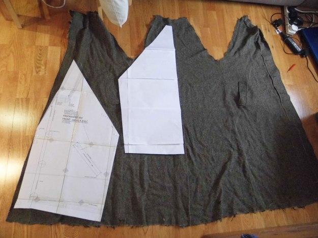 Fara-coat-10