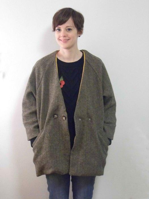 Fara-coat-11