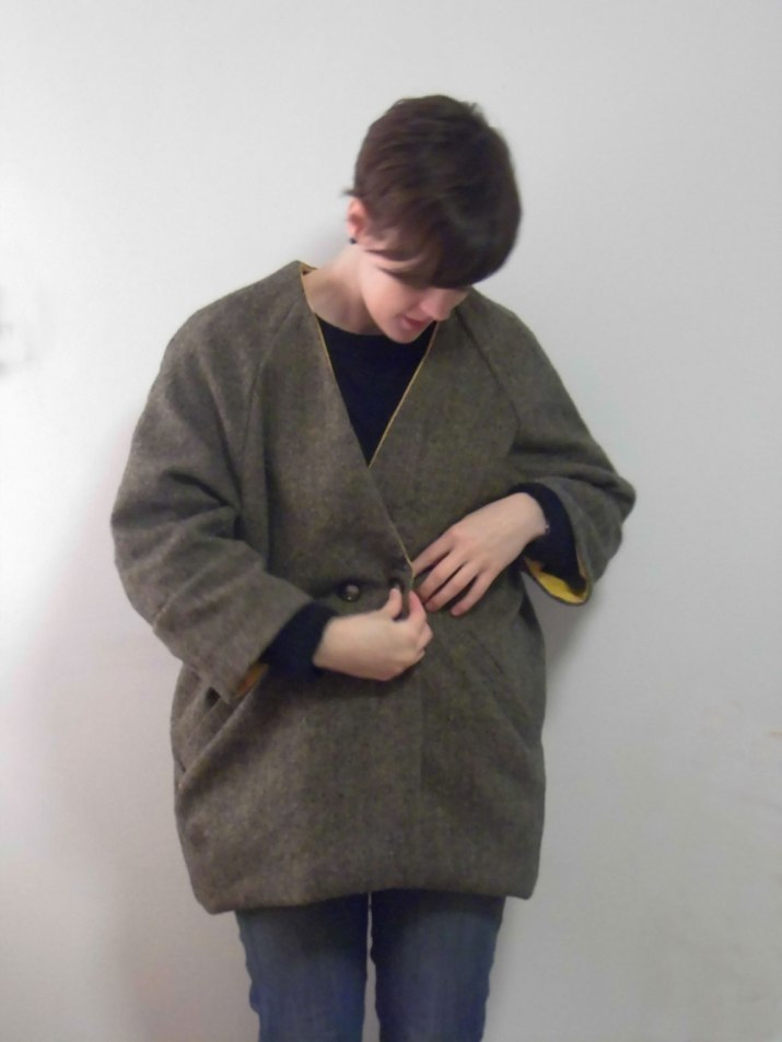 Fara-coat-12