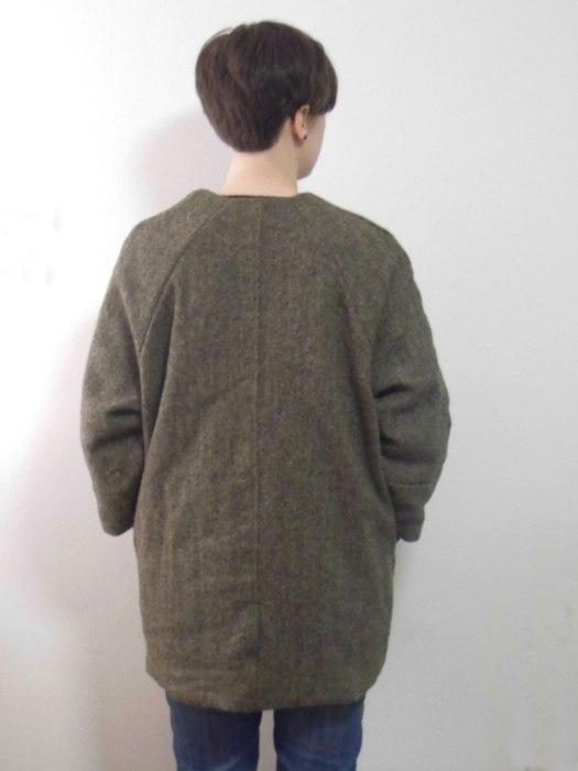 Fara-coat-13