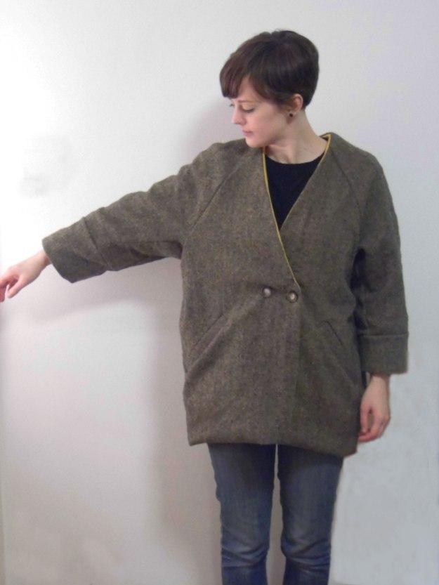 Fara-coat-14