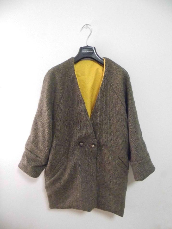 Fara-coat-16