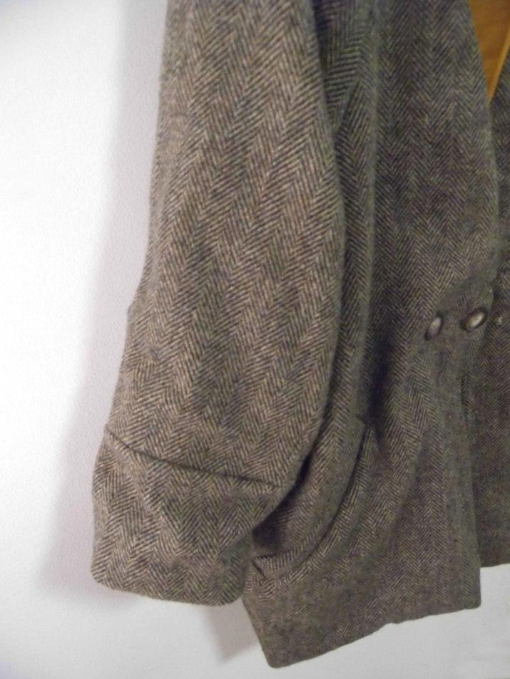 Fara-coat-17