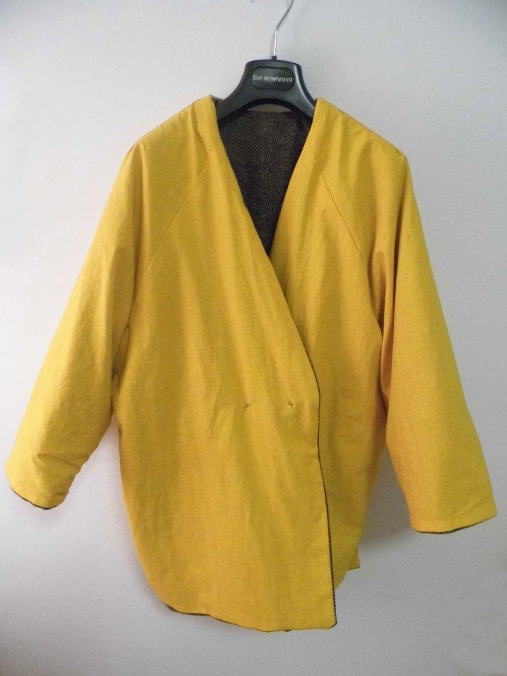 Fara-coat-18