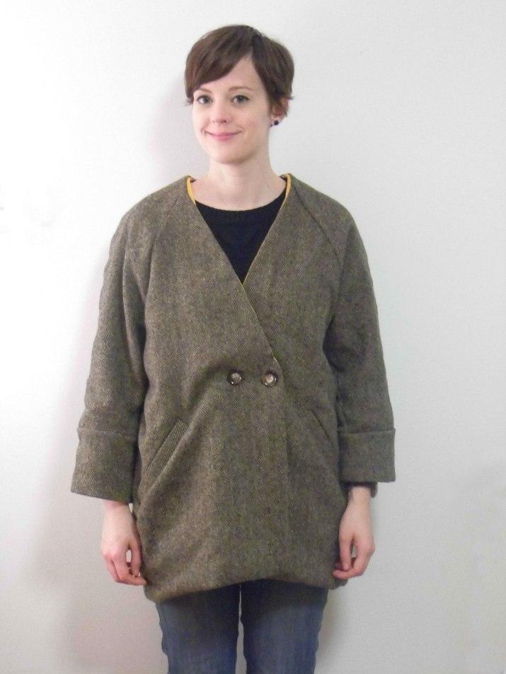Fara-coat-19