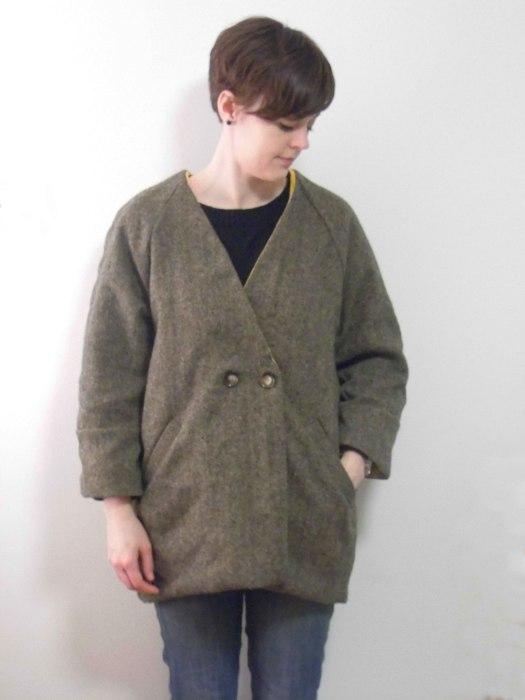 Fara-coat-20
