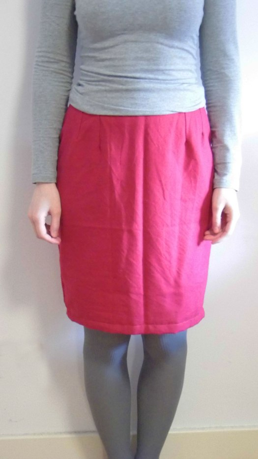 Pink-Pencil-Skirt-4