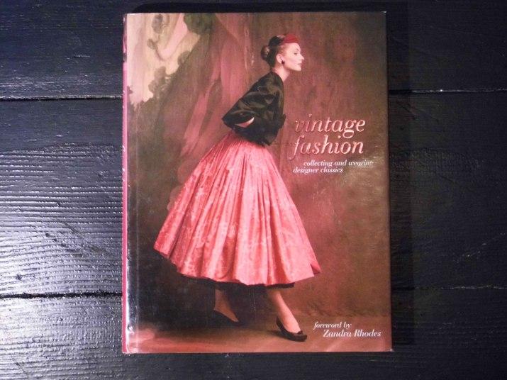 Vintage-Fashion-1