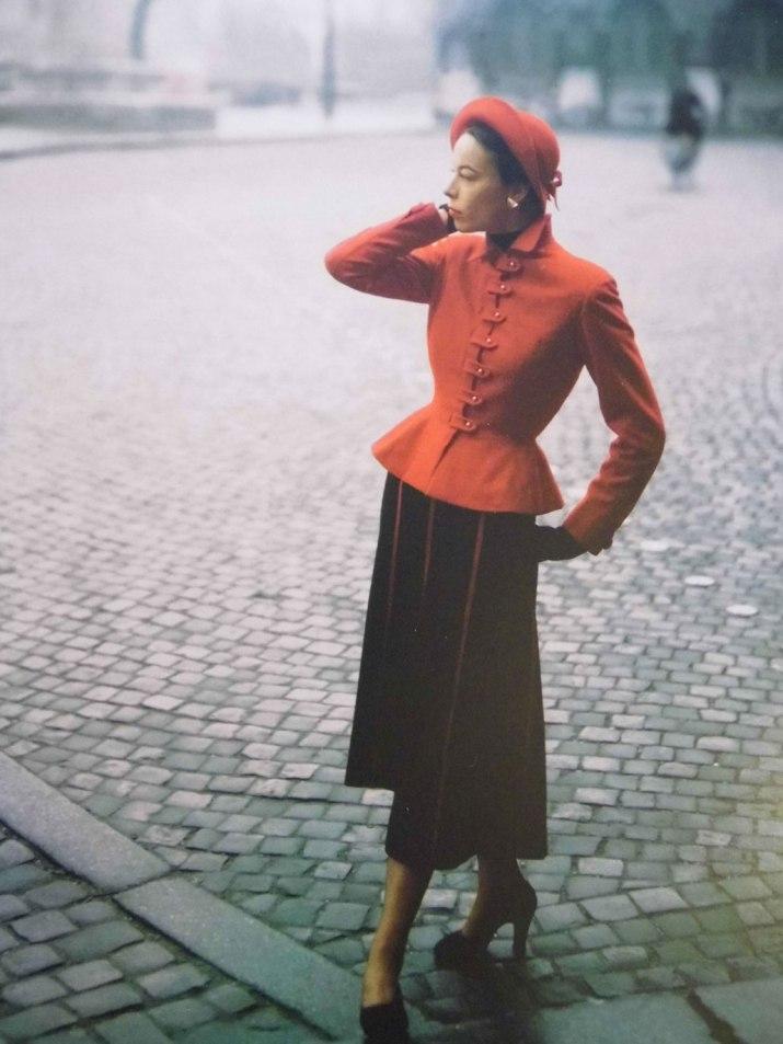 Vintage-Fashion-11