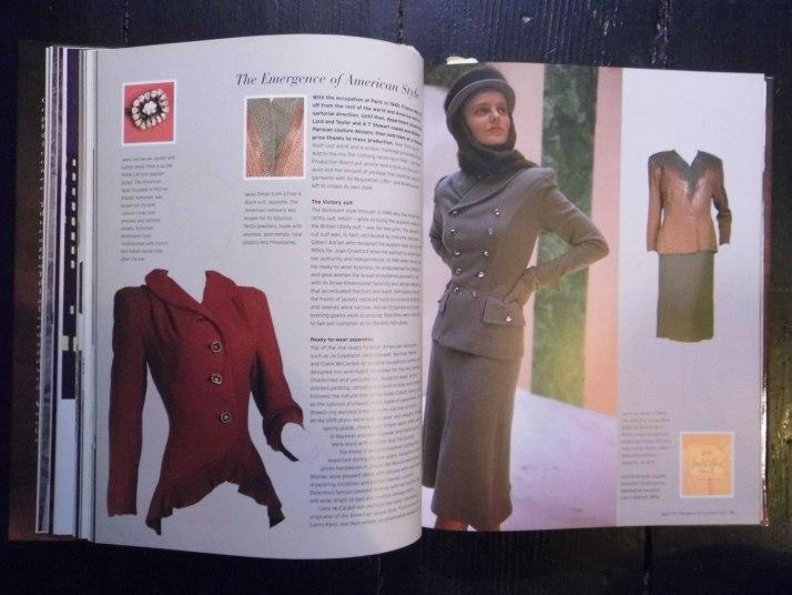 Vintage-Fashion-12