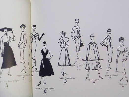 Vintage-Fashion-13