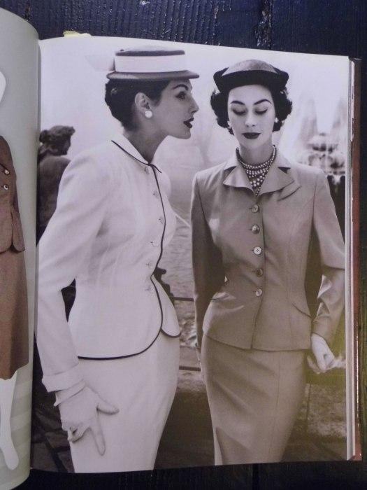 Vintage-Fashion-14
