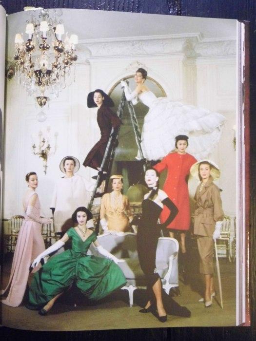 Vintage-Fashion-15