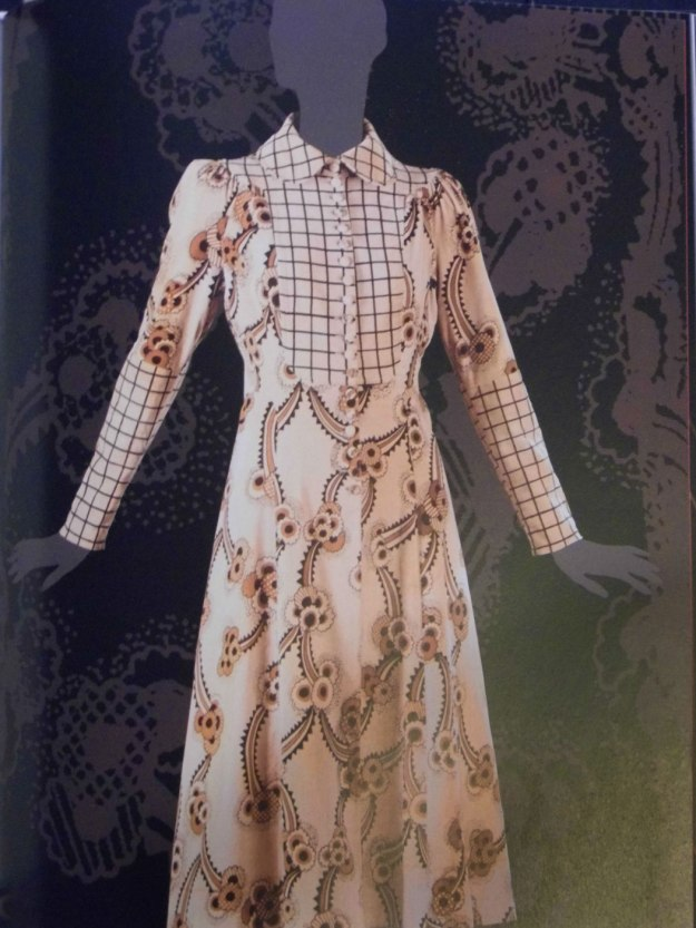 Vintage-Fashion-23