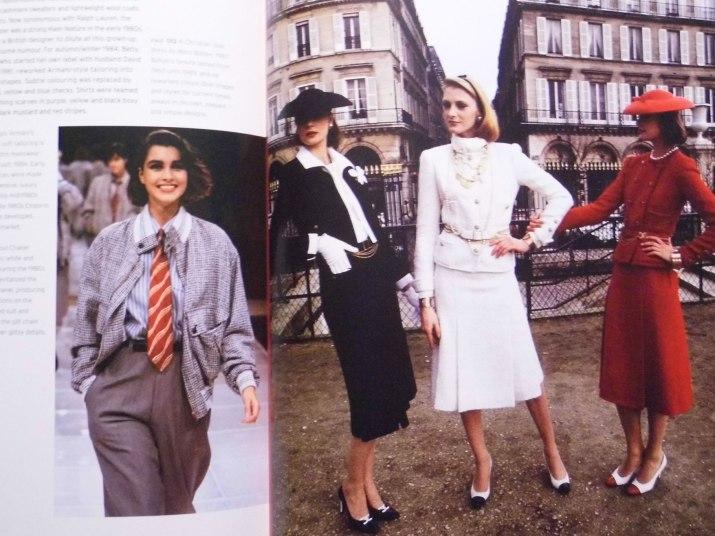 Vintage-Fashion-28.jpg
