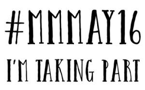 mmmay16