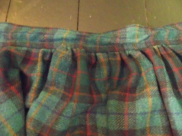 Skirt-to-Cape-Refashion-14