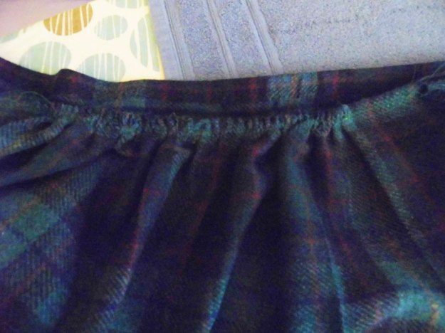 Skirt-to-Cape-Refashion-3