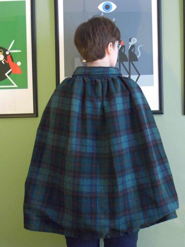 Skirt-to-Cape-Refashion-8