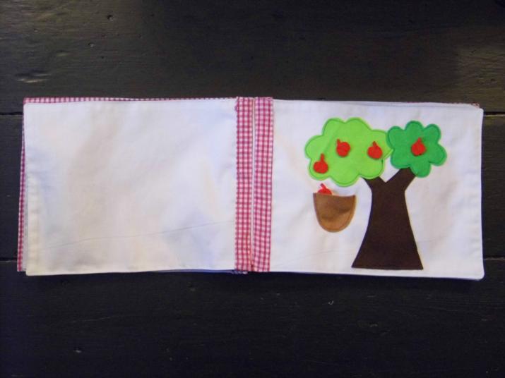 Quiet-Book---Apple-Tree-2
