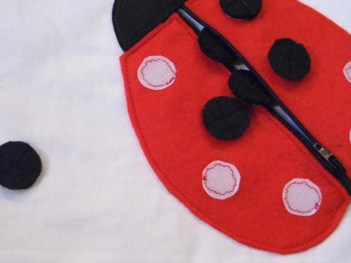 Quiet-Book---Ladybird-2