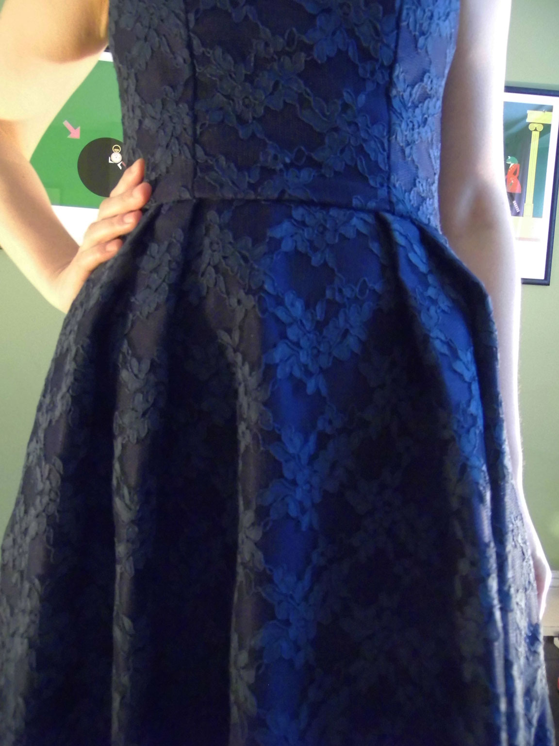 Wedding-Outfit-18