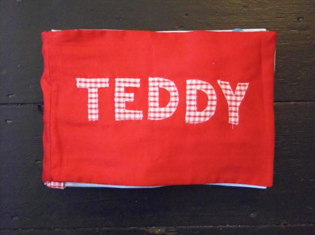 Teddy's-Quiet-Book-1