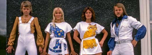1970s-disco-abba
