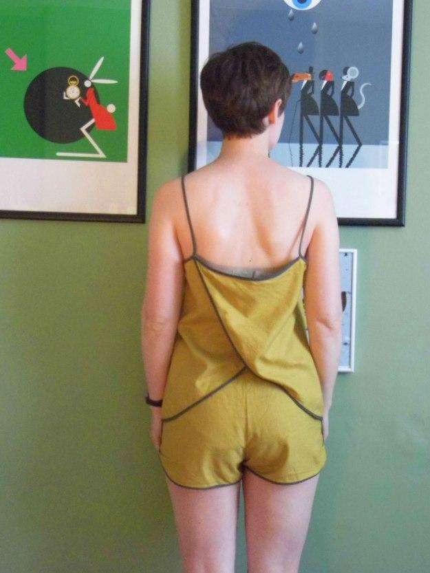 mustard-lakeside-pajamas-2