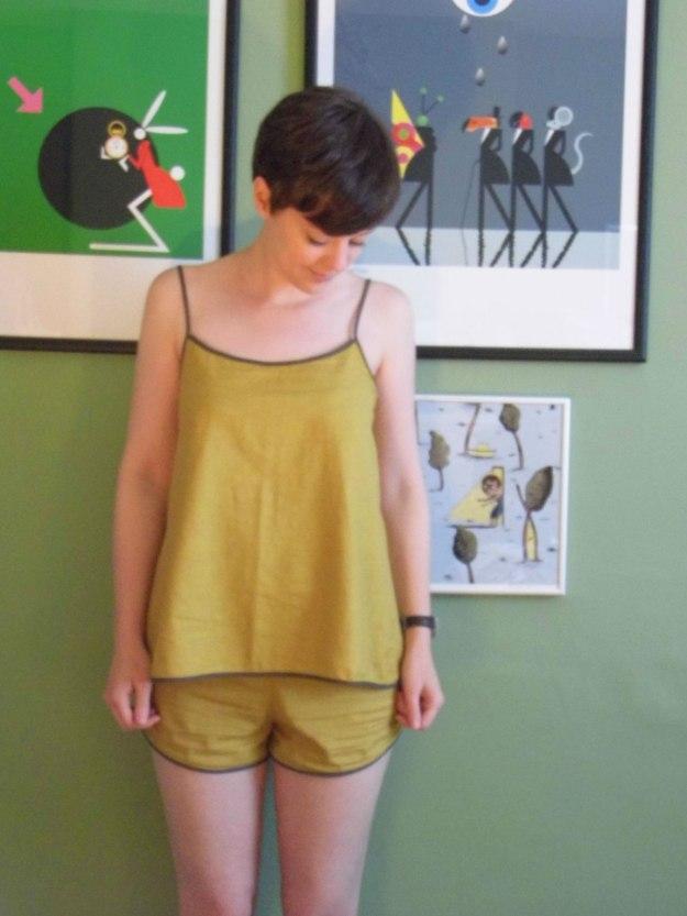 mustard-lakeside-pajamas-3