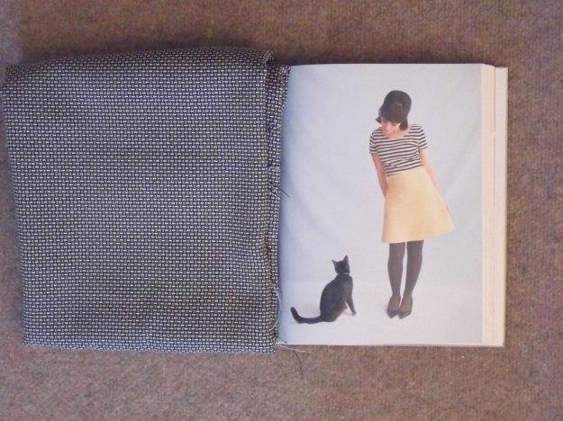 october-planning-delphine-skirt