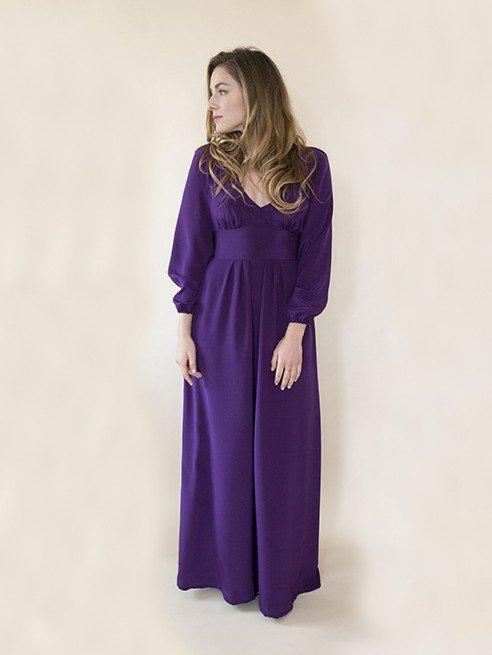 pattern-alix-dress
