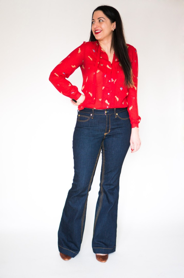 pattern-ginger-jeans-flares
