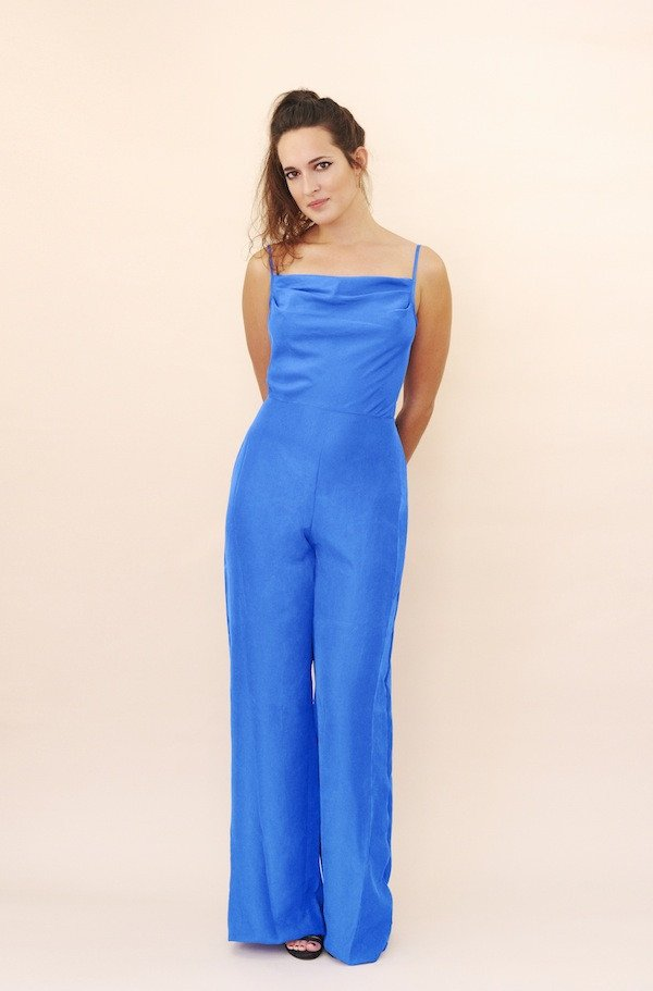 pattern-holly-jumpsuit