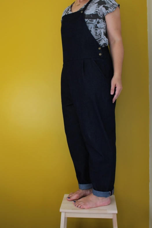 pattern-roberts-collection-dungarees