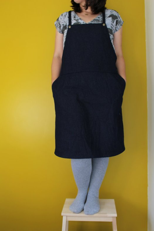pattern-roberts-collection-pinafore-dress