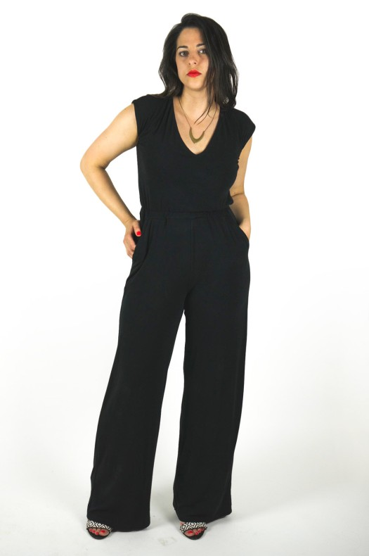 pattern-sallie-jumpsuit