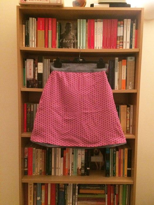 delphine-skirt-lining
