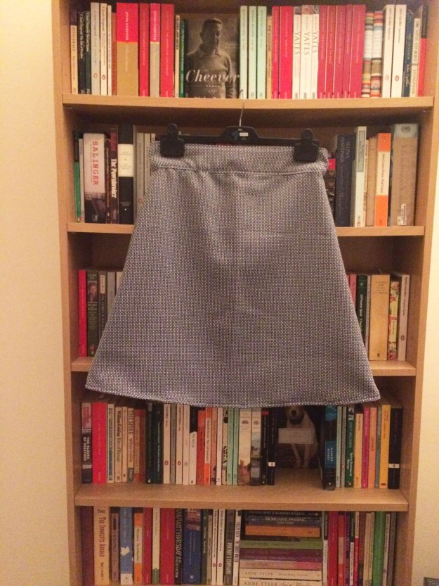delphine-skirt