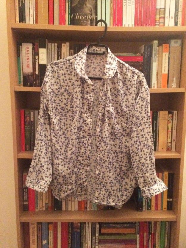 melilot-shirt