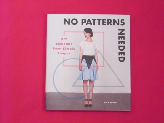 no-patterns-needed-1
