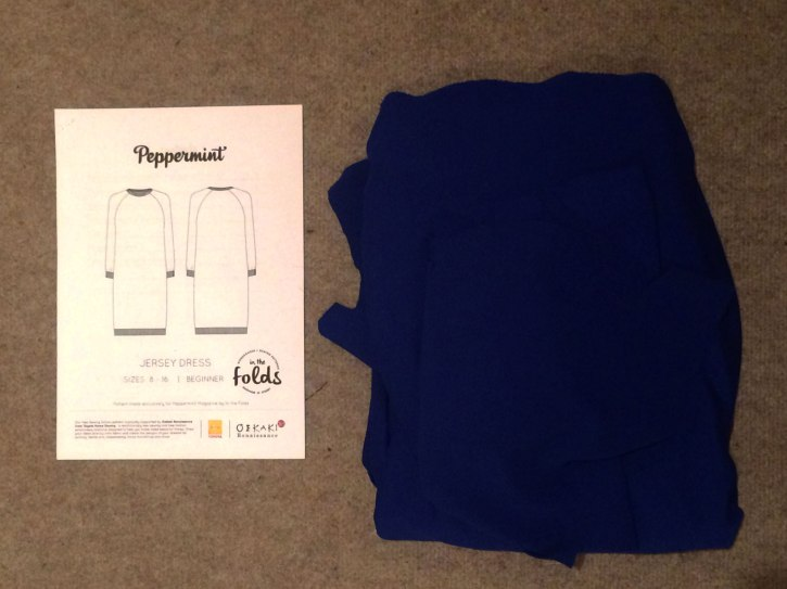 peppermint-jersey-dress