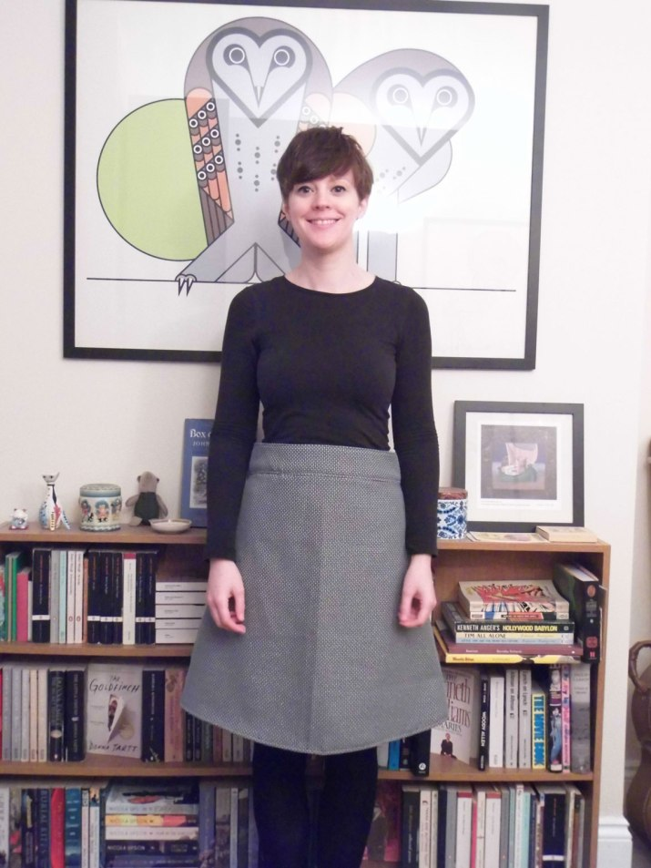 sew-dots-delphine-skirt-3