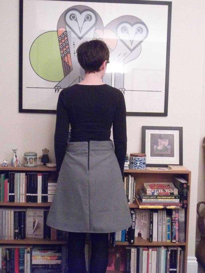 sew-dots-delphine-skirt-5