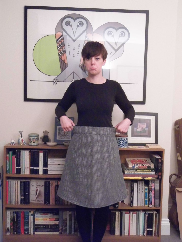 sew-dots-delphine-skirt-6
