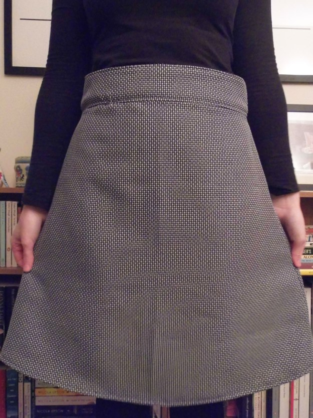 sew-dots-delphine-skirt-7