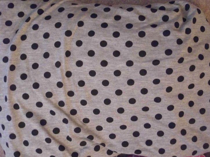 sew-dots-dress-1