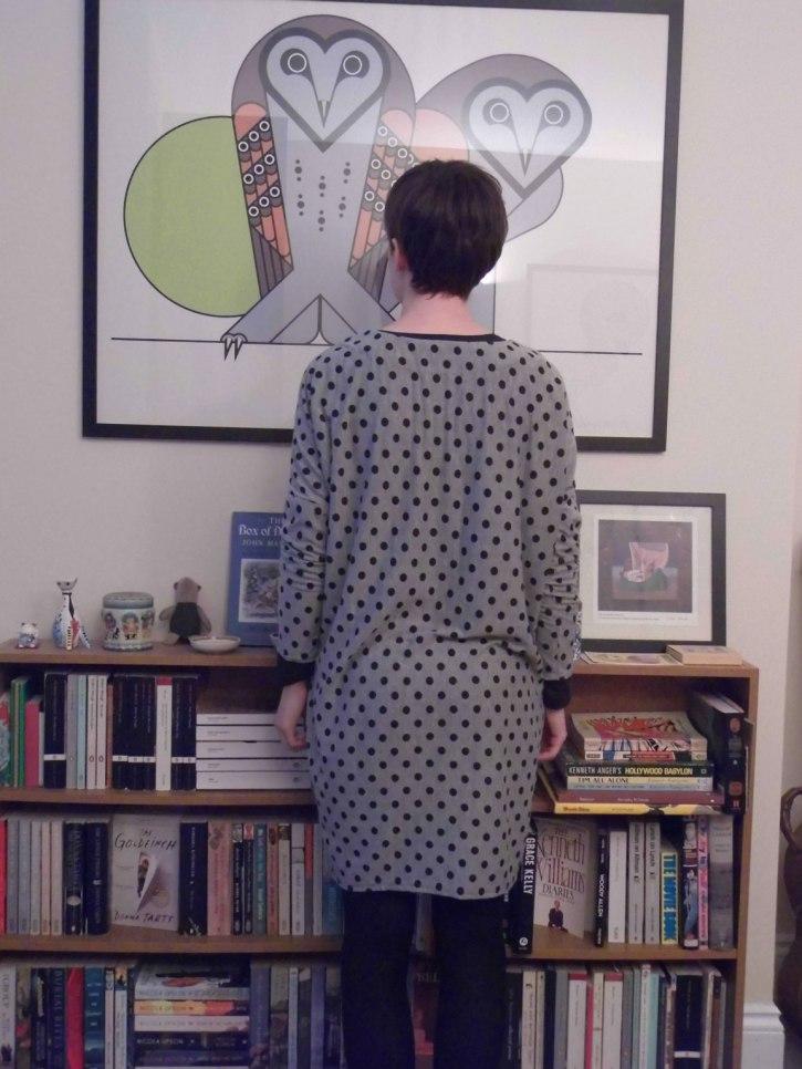 sew-dots-dress-3