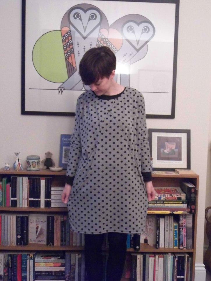 sew-dots-dress-5